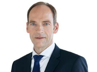 Wasmund Joern DWS