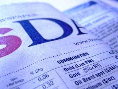 obbligazioni emergenti obbligazioni corporate