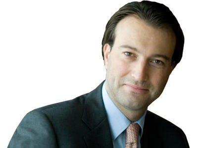 Donze Steve Pictet Asset Management