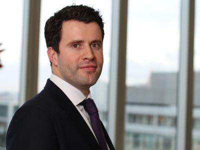 Mulliner Andrew Janus Henderson Investors