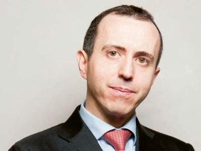 Ramenghi Matteo UBS