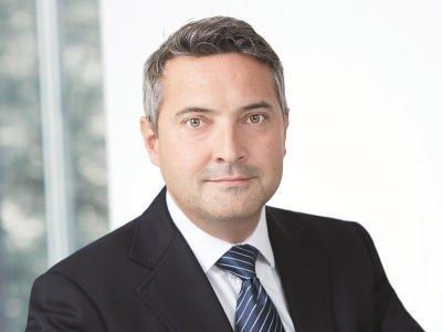 Colin Ludovic Vontobel