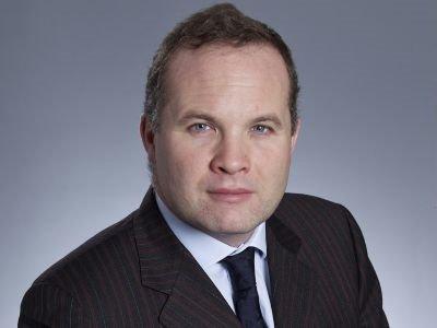Diment Brett Aberdeen Standard Investments
