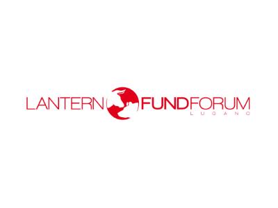 Lantern Fund Forum Lugano