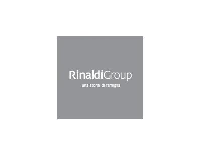 RinaldiGroup MiniBond