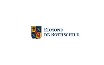 Edmond de Rothschild AM