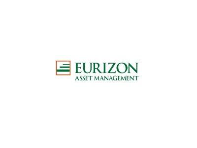 Eurizon