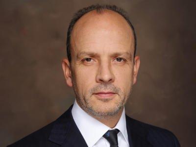 Botoucharov Peter T. Rowe Price