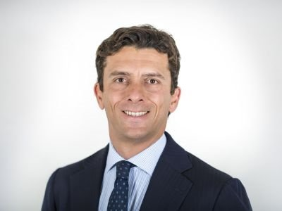 Massi Paolo Hedge Invest Sgr