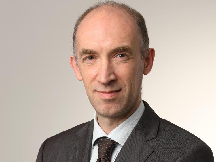 Dumont Christoph CANDRIAM