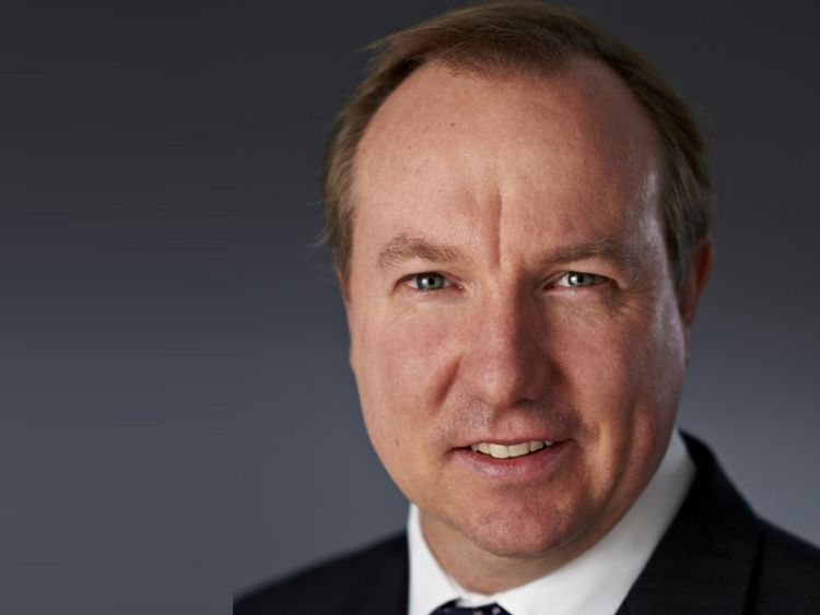 Biggs Mike GAM Investments