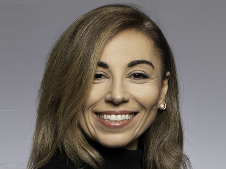 Bucci Natalia Lombard Odier Investment Managers