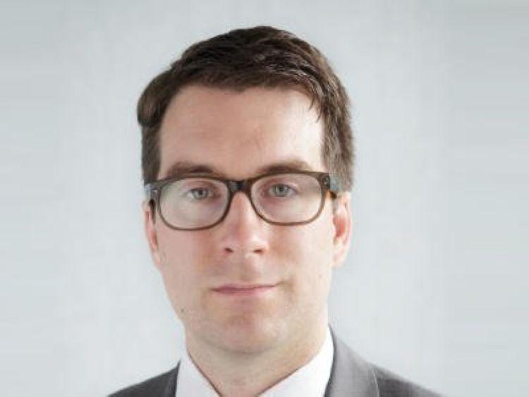 Diggle Paul Aberdeen Standard Investments