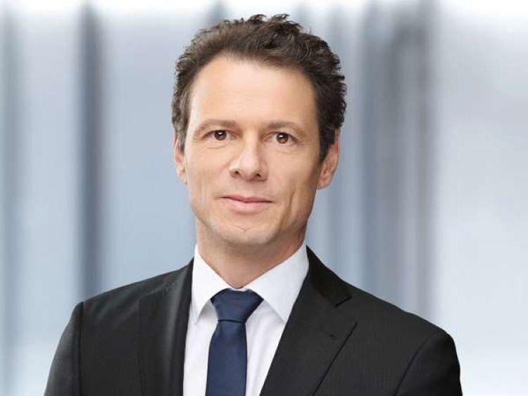 Schmidt Volker Ethenea