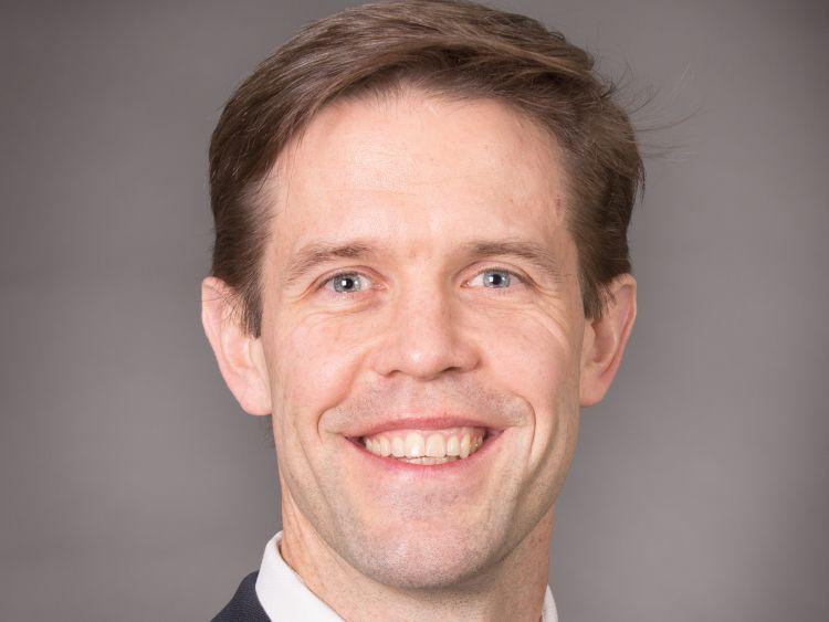 Whalen Bryan TCW