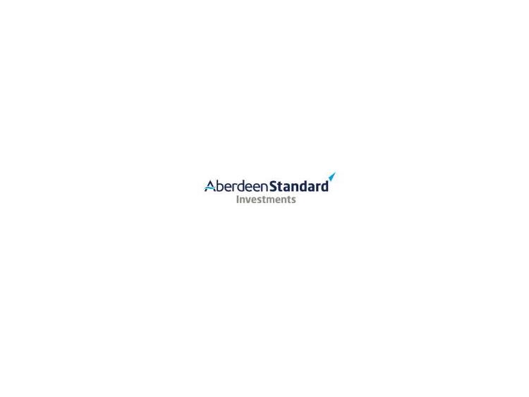 Aberdeen SI Standard Investments