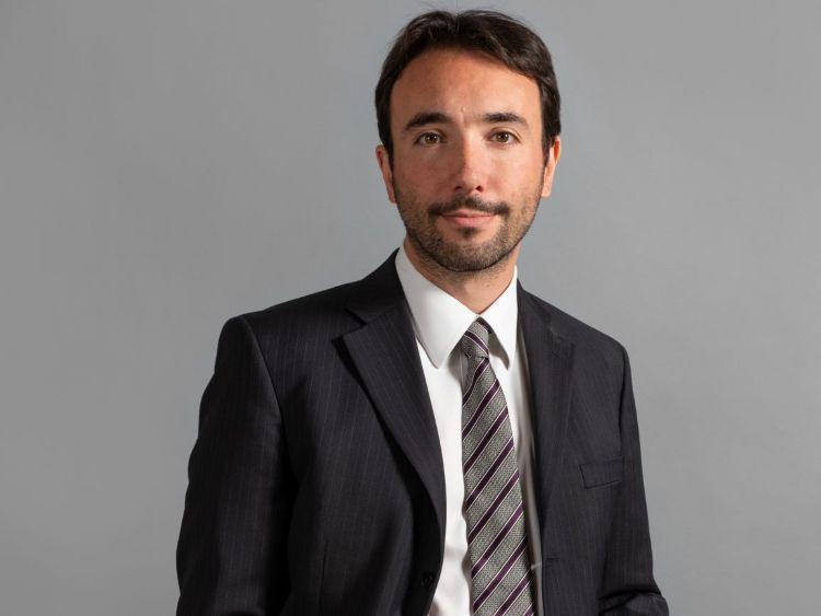 Fontanesi Vittorio AcomeA SGR