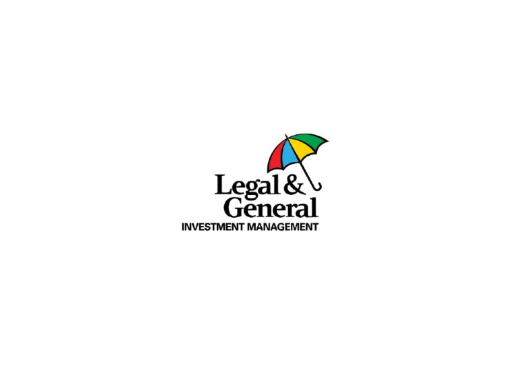Legal & General Investment Management LGIM