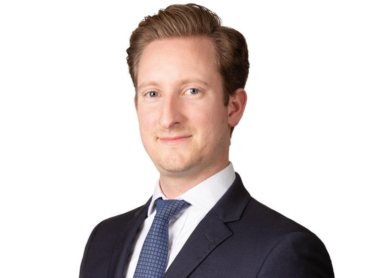Hult Christopher Columbia Threadneedle Investments Columbia TI