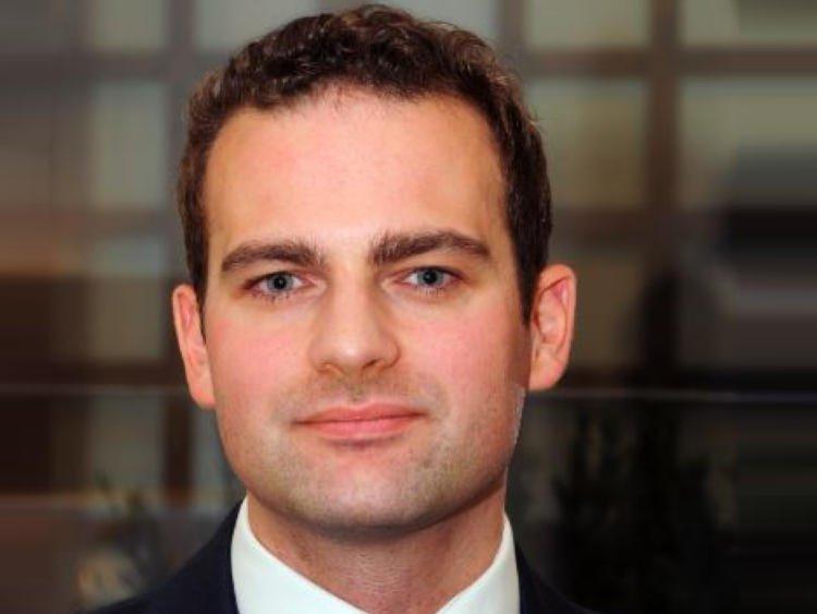 Little Joseph HSBC Global Asset Management