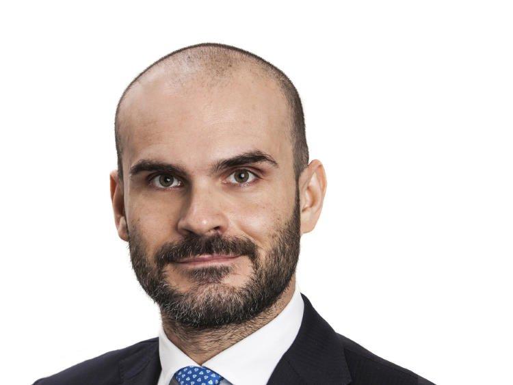 Matranga Marcello Robeco