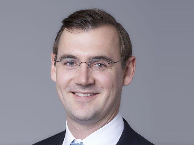 Macdonald James BlueBay Asset Management