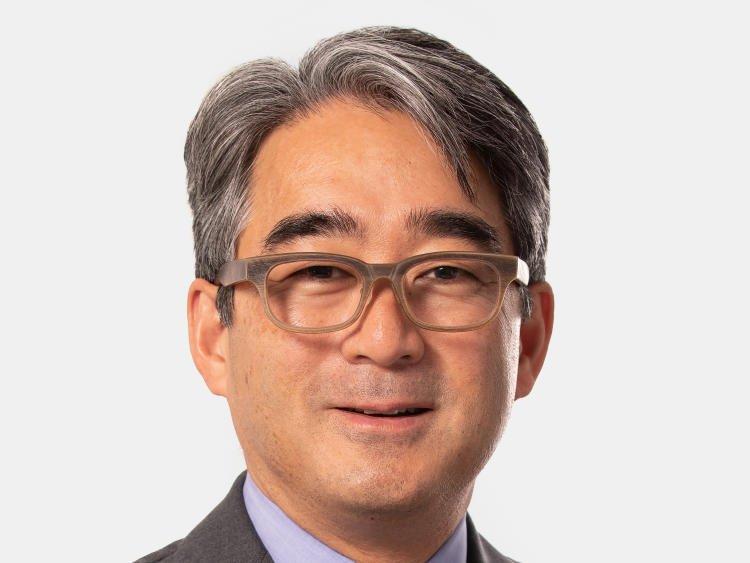 Seo John GAM