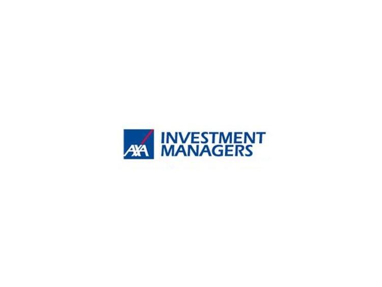 AXA Investment Managers AXA IM
