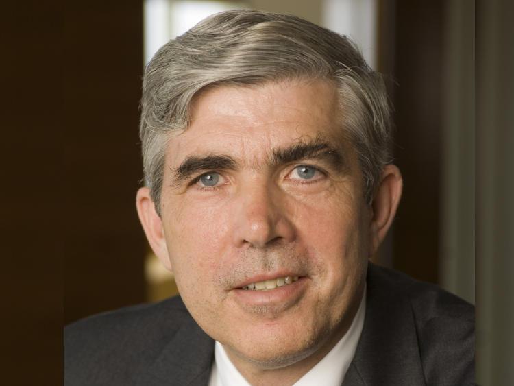 Leech Ken Western Asset Management Franklin Templeton